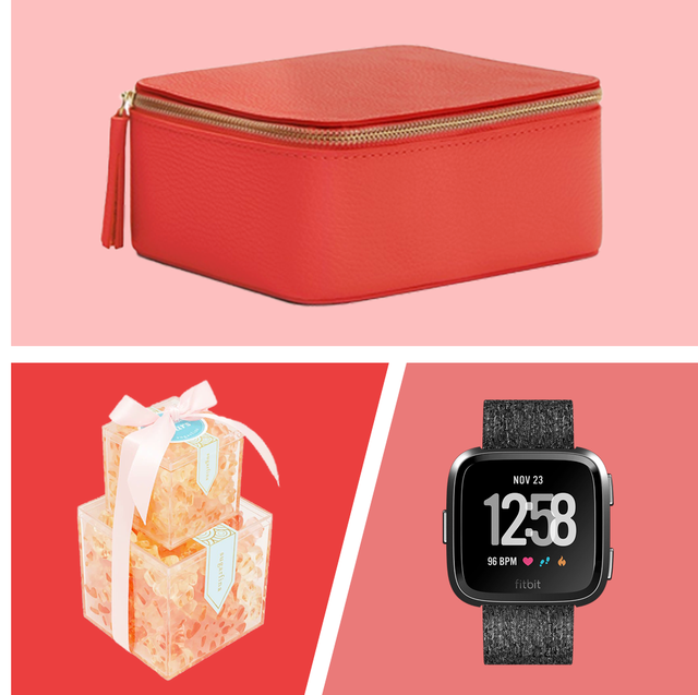 62 Best Gifts For Mom Meaningful Gifts For Mother S Day 2019