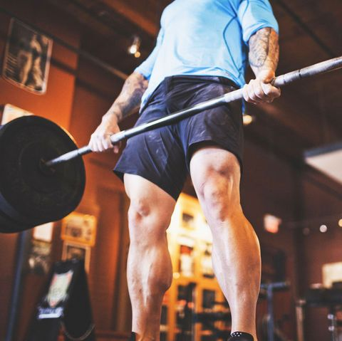 Physical fitness, Barbell, Deadlift, Powerlifting, Weight training, Strength training, Weightlifting, Human leg, Arm, Shoulder,
