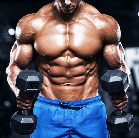 mh-muscular-man-working-out-in-gym-strong-male-torso-royalty-free-image-924491214-1557166711.jpg?crop=0.670xw:1.00xh;0.182xw,0&resize=480:*