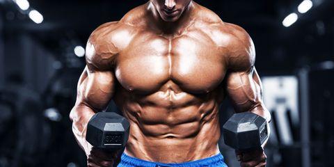 Resultado de imagem para Muscle Mass Gaining Diet: Pao