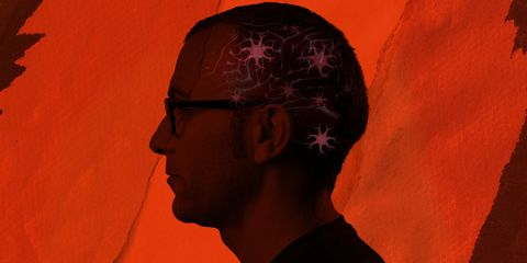 Heres Brainwave Magnetic Pulses Could >> I Tried Transcranial Magnetic Stimulation Tms Therapy As Treatment