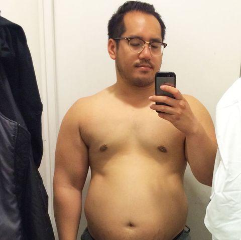 Barechested, Abdomen, Chest, Stomach, Muscle, Trunk, Arm, Human body, Bodybuilder, Flesh,