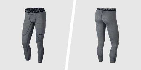 39109238efcbcb These Nike Men s Leggings Are On Sale for  15 at Macy s