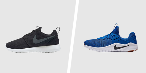 56c89916041 The Best Deals from Nike s Summer Sale