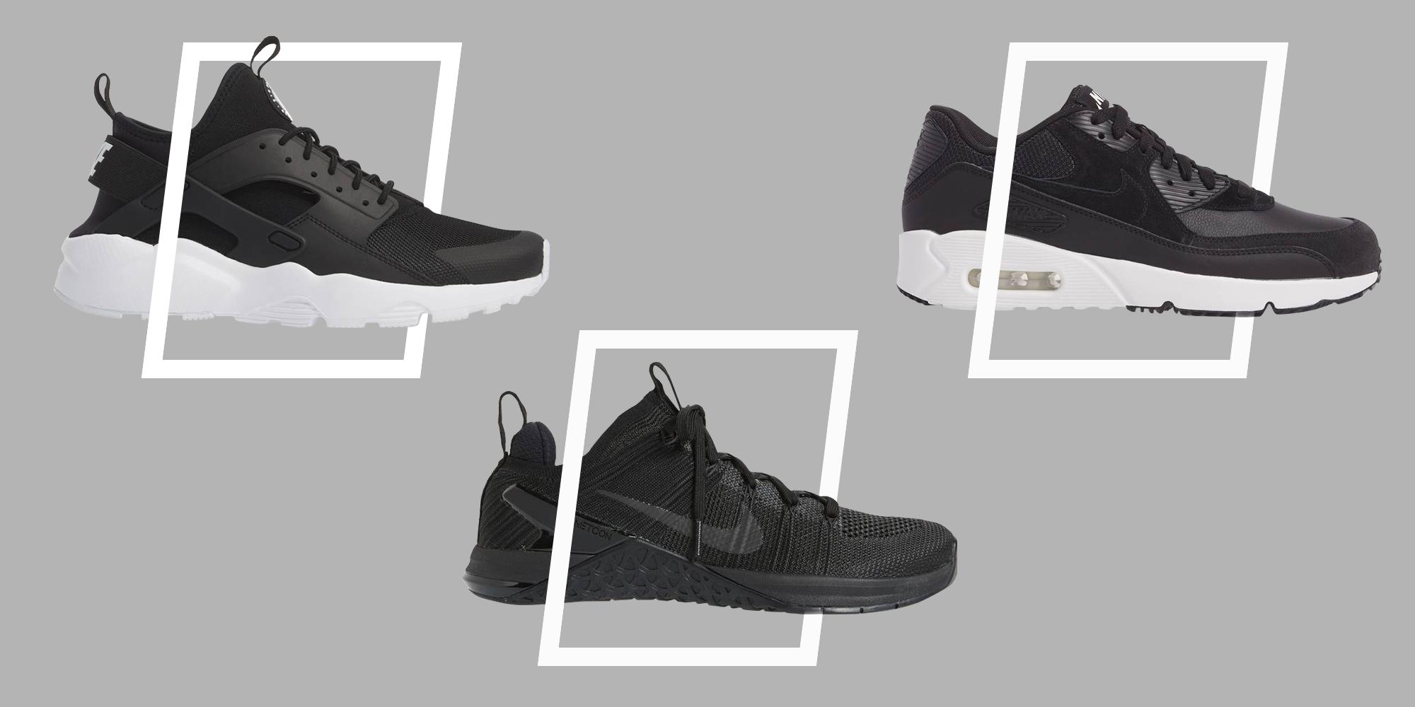 Nike Nordstrom sale