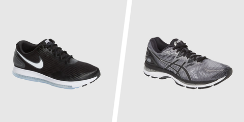 62c51f5016969 The 9 Best Running Shoes from the Nordstrom Anniversary Sale