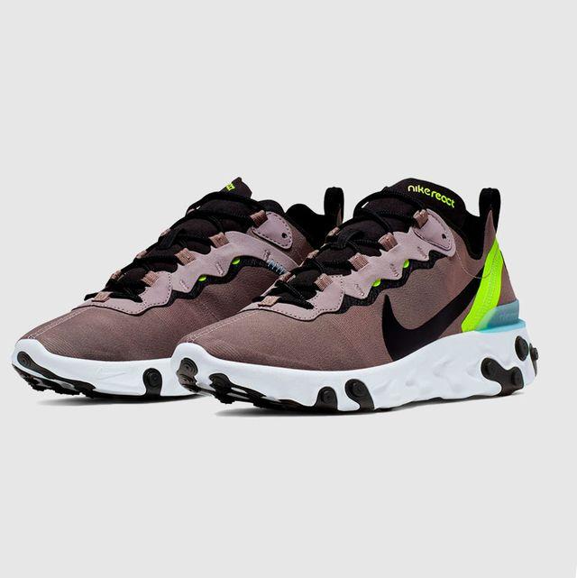 Shoe, Footwear, Running shoe, Walking shoe, Sneakers, Athletic shoe, Outdoor shoe, Hiking boot, Cross training shoe,