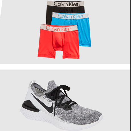 f29521fc 25 Best Deals for Men From Nordstrom's Anniversary Sale
