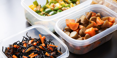 meal prep container sale