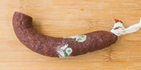 Sausage, Andouille, Sujuk, Salami, Food, Salt-cured meat, Mettwurst, Cuisine, Kielbasa, Chorizo,