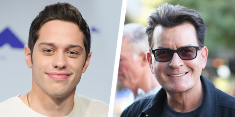 30 Celebrities Living With Chronic Medical Conditions