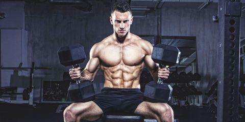 25 Best Oblique Exercises For Core Strength - Oblique Workouts Oblique Exercises Men