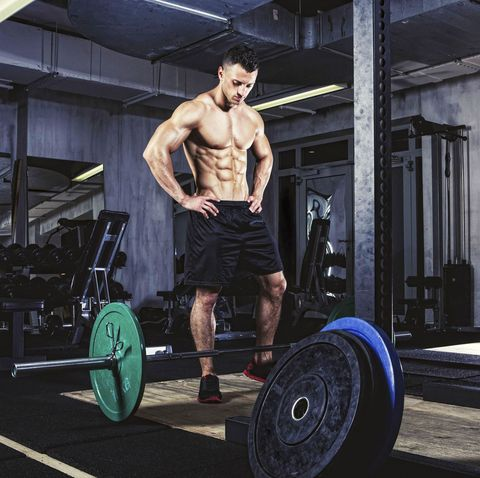 Physical fitness, Deadlift, Weightlifting, Weight training, Powerlifting, Barbell, Strength training, Weightlifter, Strength athletics, Bodybuilding,
