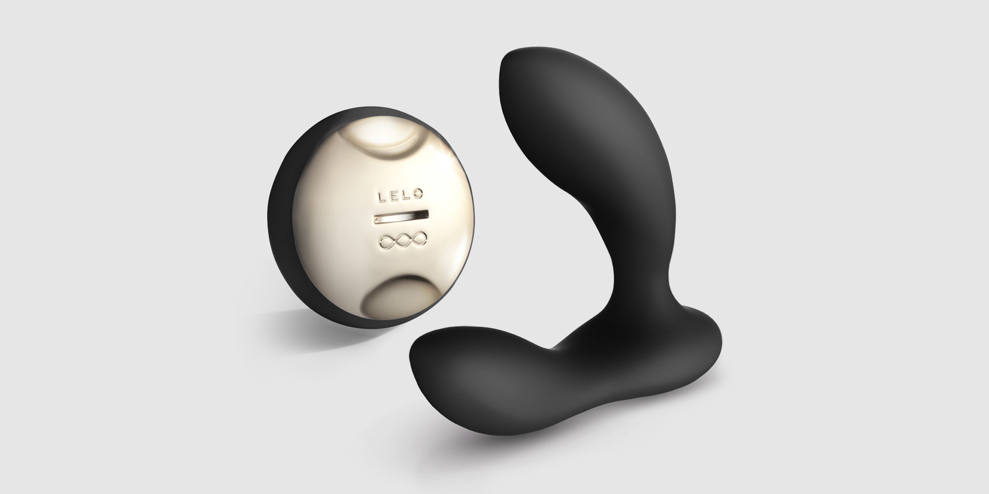 7 Prostate Massagers That Are Total Game-Changers