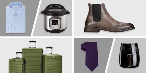 Product, Footwear, Shoe, Small appliance,