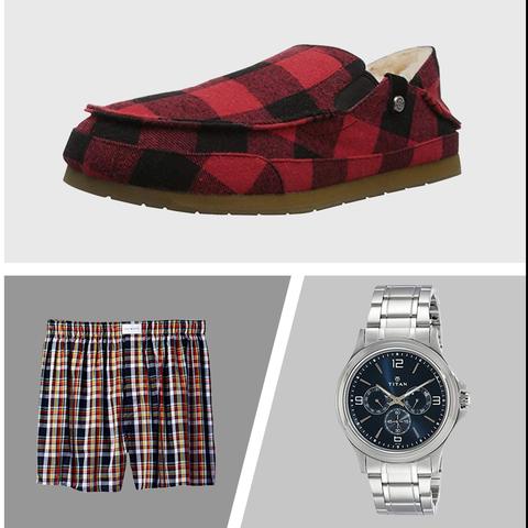 Plaid, Tartan, Clothing, Pattern, Design, Fashion, Textile, Sleeve, Fashion accessory, Pattern,