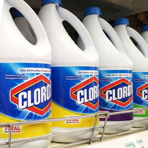 Product, Laundry detergent, Laundry supply, Plastic, Plastic bottle, Household supply, Games,