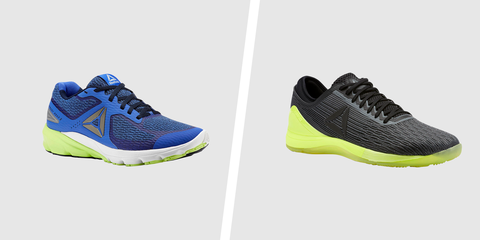 Shoe, Footwear, Running shoe, Outdoor shoe, Sneakers, Athletic shoe, Walking shoe, Sportswear, Cross training shoe, Nike free,
