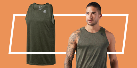 5f7e931064440 Tank Tops for Men That You Won t Actually Hate