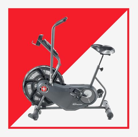 Product, Tire, Automotive tire, Auto part, Machine, Measuring instrument, Vehicle, Wheel, Exercise equipment,
