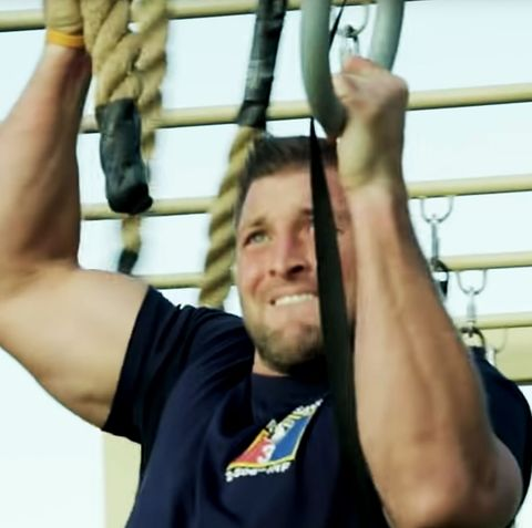 Shoulder, Physical fitness, Arm, Strength training, Muscle, Joint, Crossfit, Hand, Pull-up, Chest,