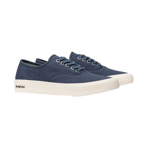 Shoe, Footwear, Sneakers, Skate shoe, Plimsoll shoe, Outdoor shoe, Sportswear, Athletic shoe, Walking shoe, Beige,