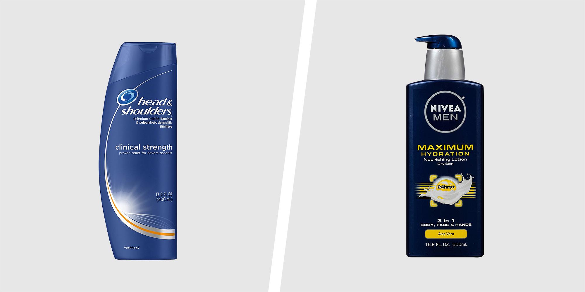 best moisturizer for dry skin men