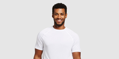 9eac7f66 The Best Target Activewear for Men Is On Sale Right Now