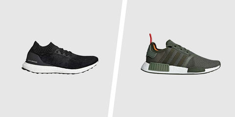 0d7e14f52b3f9b The Adidas September Sale Is Here