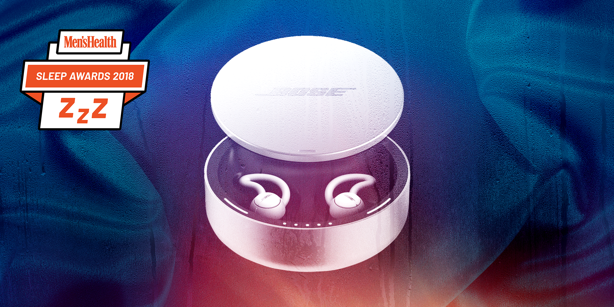 The 9 Best Earplugs for Sleeping Peacefully Through the Night