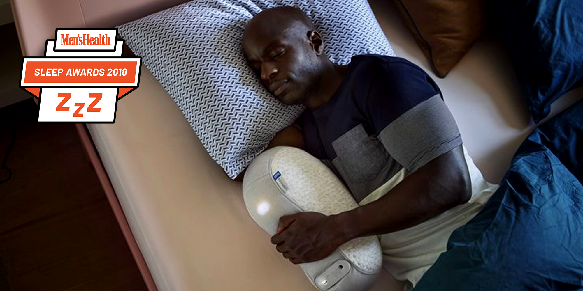 7 Futuristic Gadgets That Are Making Insomnia a Thing of the Past