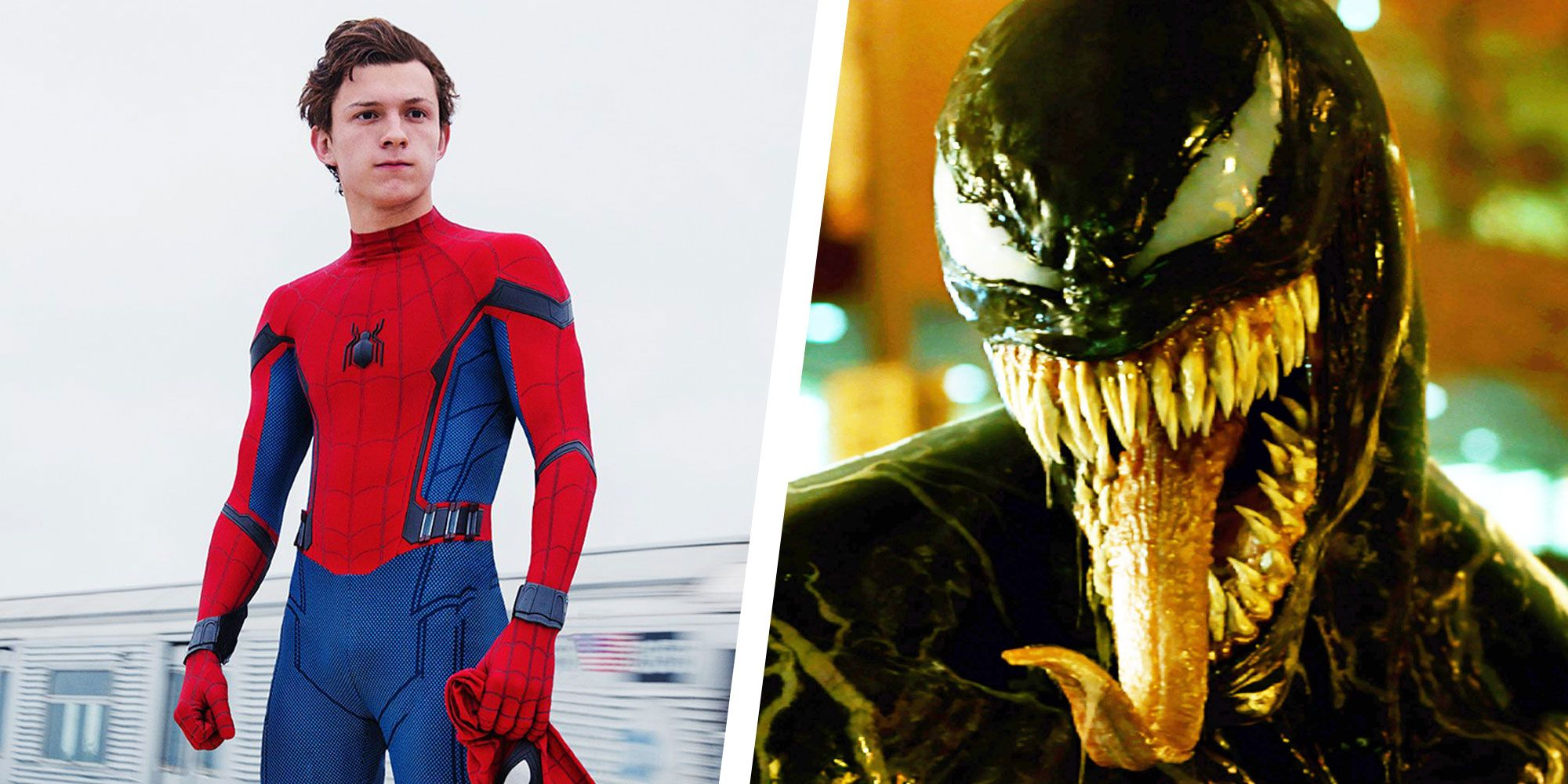 What Could Spider-Man's Non-MCU Future Look Like?