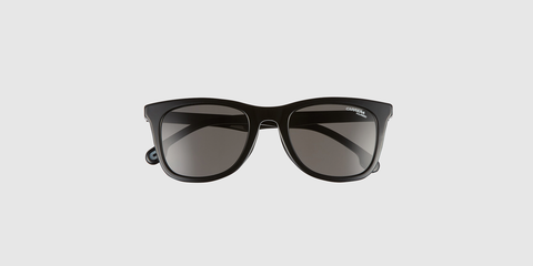 1511b1b484 The Best Sunglasses from the Nordstrom Anniversary Sale