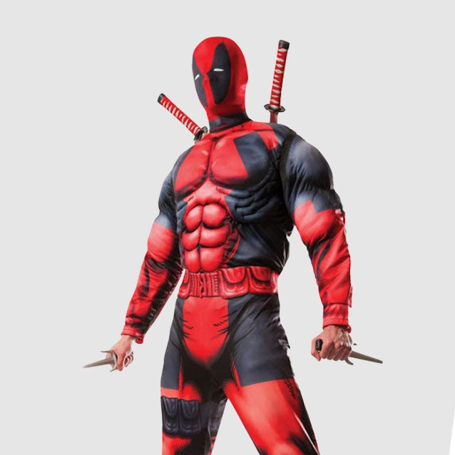 25 Best Adult Superhero Halloween Costumes For Men 2021 About 3% of these are tv & movie costumes, 0% are women's trousers & pants, and 0% are zentai / catsuit. 25 best adult superhero halloween