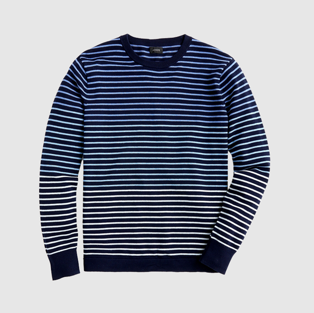 Clothing, Outerwear, Sleeve, Sweater, Jacket, Jersey, Long-sleeved t-shirt, Top, T-shirt,
