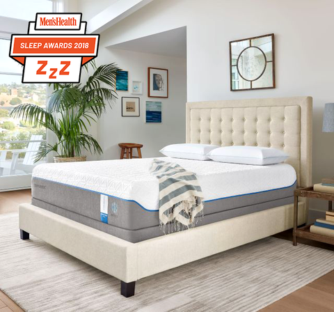 Bed, Furniture, Mattress, Bedroom, Bed frame, Room, Bedding, Bed sheet, Mattress pad, Box-spring,