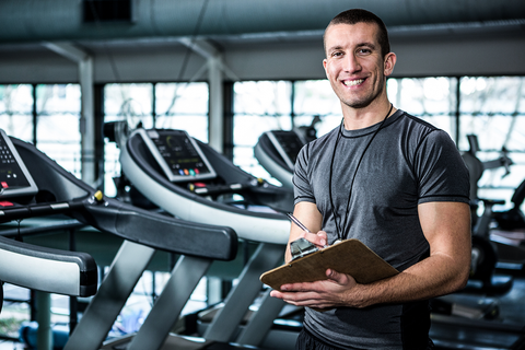 What to Know Before Hiring a Personal Trainer - Fitness Trainer Tips