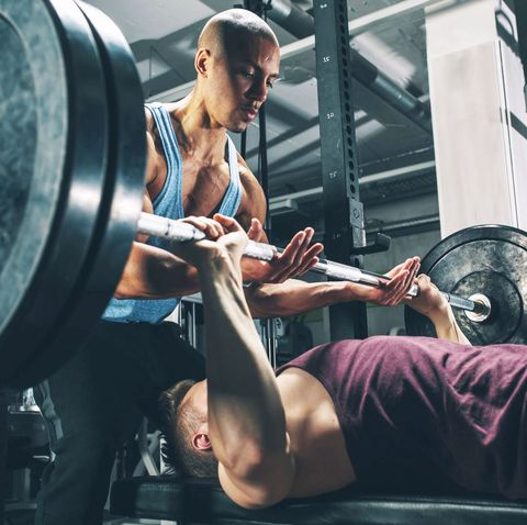 Strength training, Weight training, Physical fitness, Powerlifting, Bodypump, Bodybuilding, Barbell, Shoulder, Weightlifter, Gym,