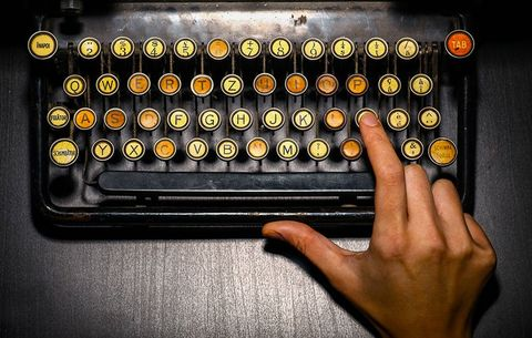 Want to Be a Better, Smarter Writer? Use This Simple Trick