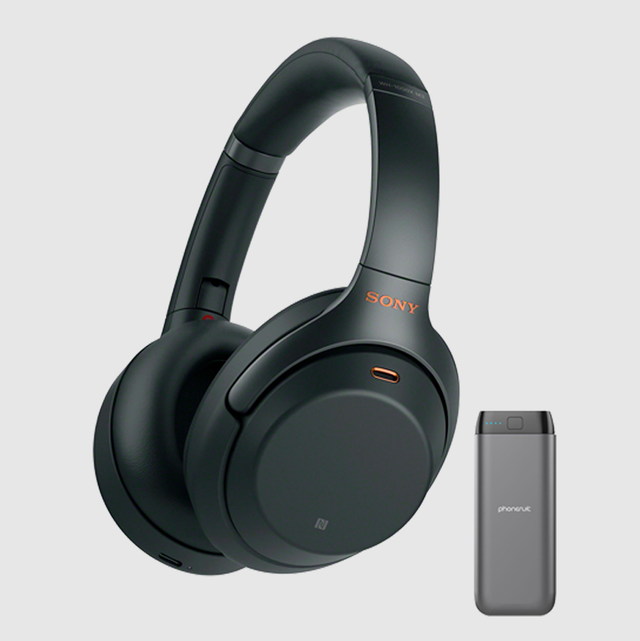 Headphones, Headset, Gadget, Audio equipment, Electronic device, Technology, Output device, Audio accessory, Product, Communication Device,