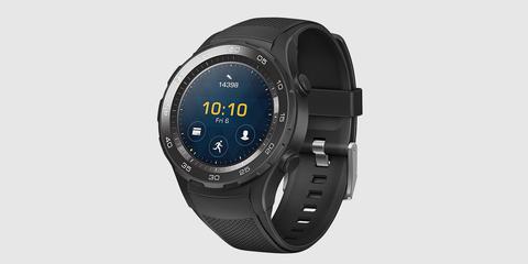 1db2b6145f2 8 Best Apple Watch Alternatives 2018 -- Fitness Trackers for iOs