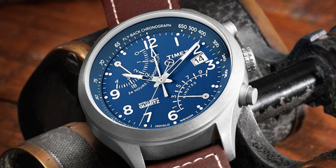 Amazon Watch sale