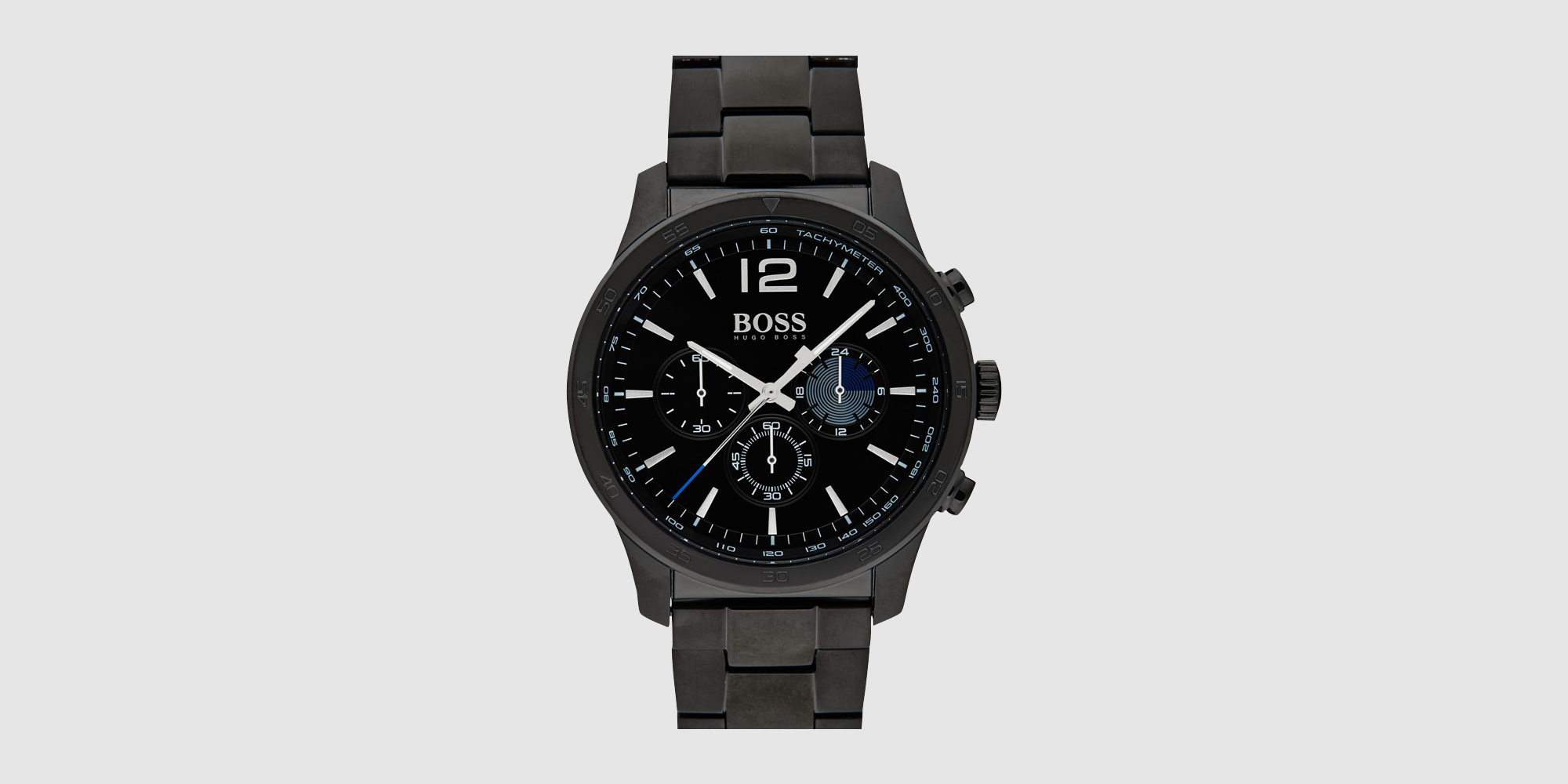 Men's Watches Are Up to 70% Off at Nordstrom Rack