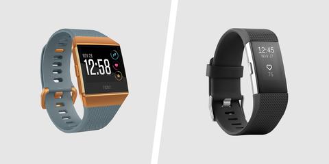 Fitbit Sale Amazon