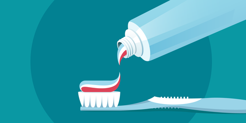 The 5 Best Whitening Toothpastes -- Best Teeth-Whitening