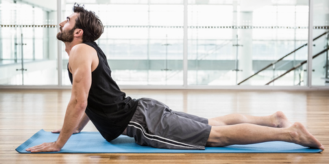 Shoulder, Physical fitness, Leg, Sitting, Arm, Abdomen, Joint, Pilates, Muscle, Knee,