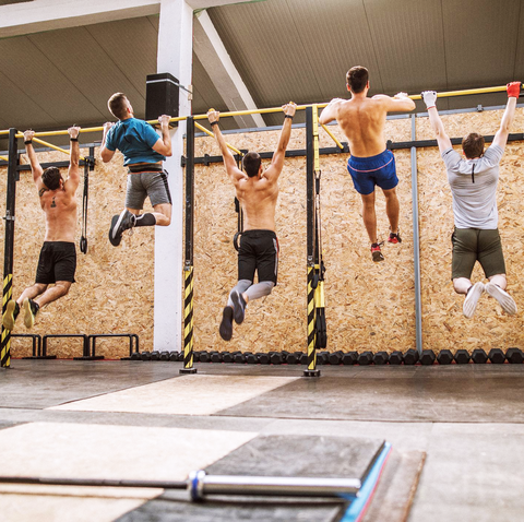 Physical fitness, Room, Crossfit, Calisthenics, Recreation, Competition, Leisure, Exercise, Performance,