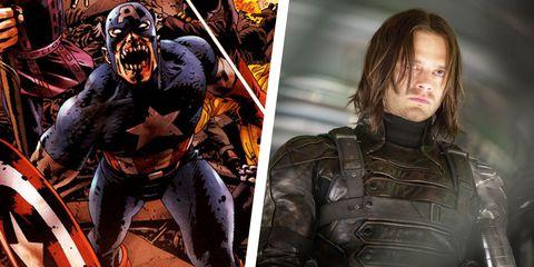 Fictional character, Superhero, Supervillain, Nite owl, Hero, Batman, Movie,