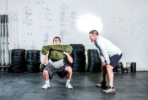 Physical fitness, Room, Sports training, Exercise, Sports,