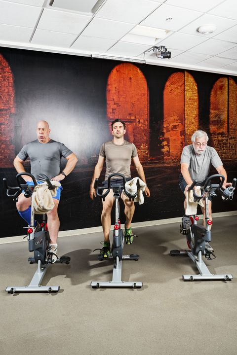 Physical fitness, Sports, Recreation, Sports equipment, Vehicle, Sports training, Exercise, Individual sports, Cycling, Bicycle,